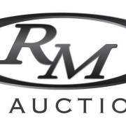 RMauctions