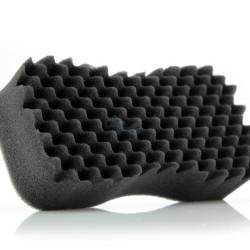 kamikaze-wash-sponge